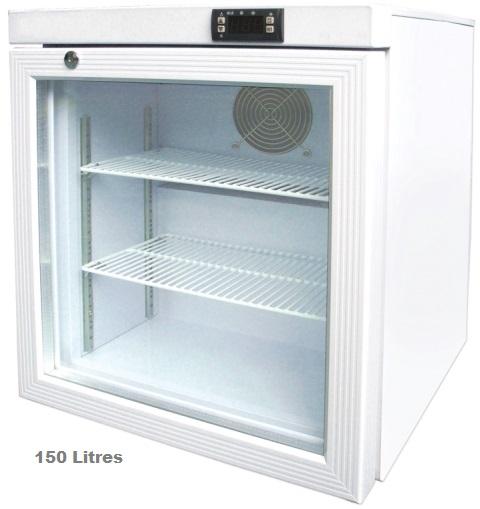 crt storage cabinet.1
